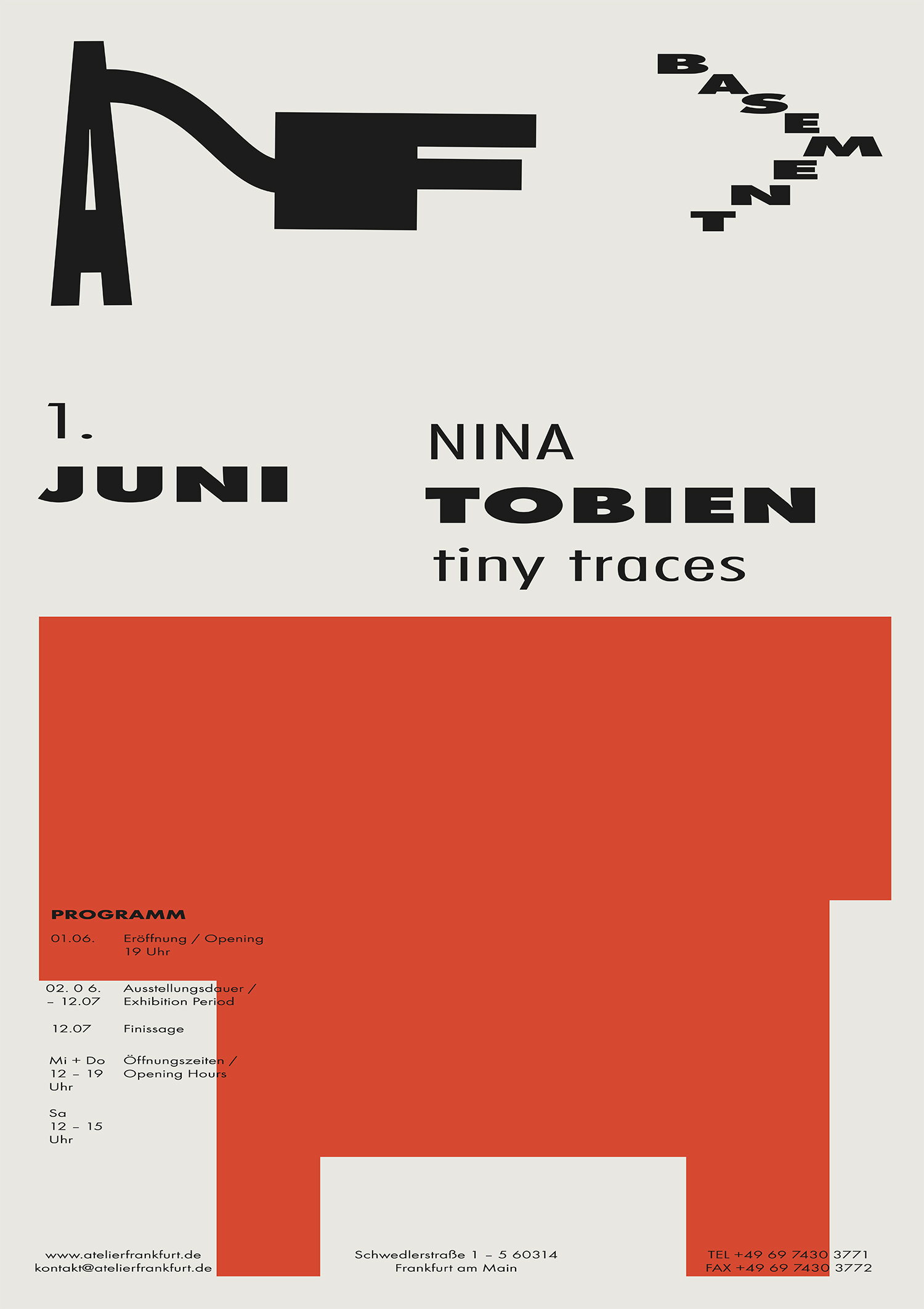 NIna-Tobien-Einladungskarte