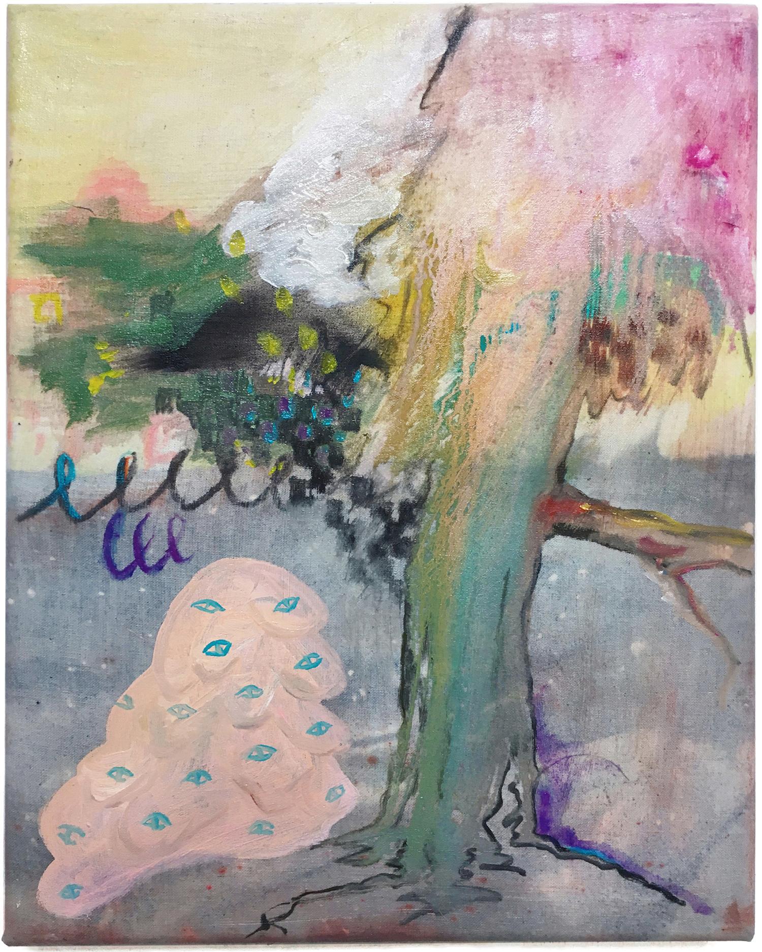 Nina-Tobien-The-Tree