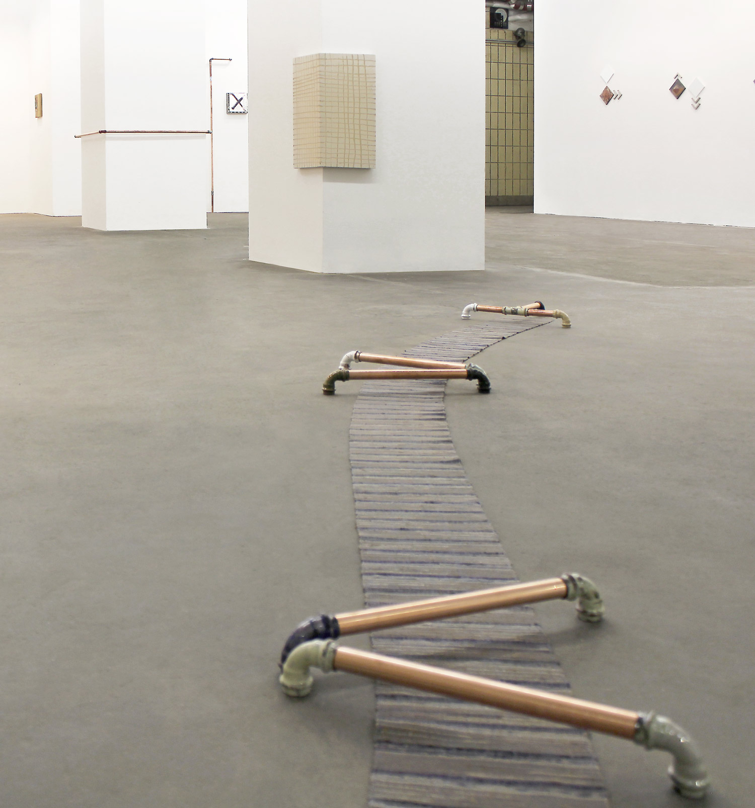 NIna-Tobien-installation-view-contemporary-art