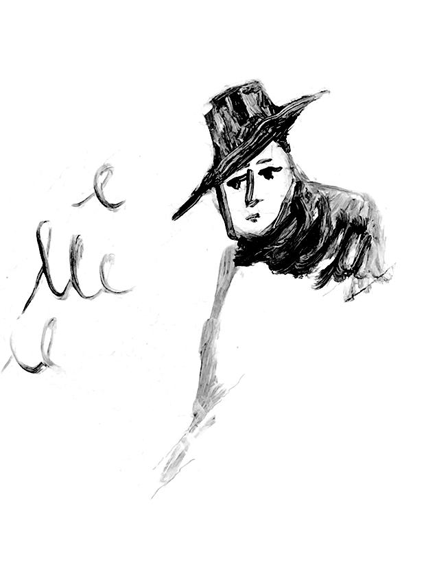 le-detective-enneige-icon